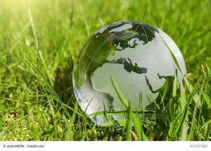Ist der drohende Klimawandel eine Lüge?
