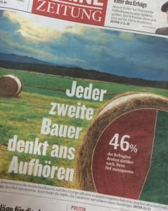 Foto: Kleine Zeitung 10.09.2015; Fotolia