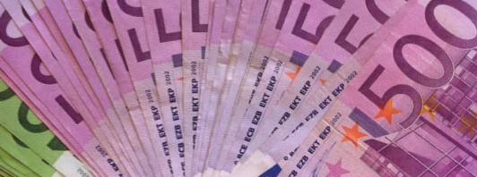 Finanzmarkt - Surreales Lotteriespiel auf Kosten der Realwirtsch