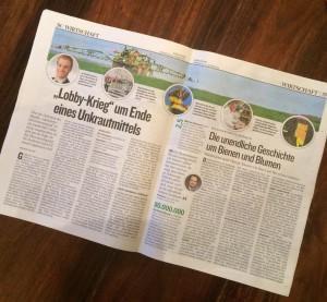 kleinezeitung-15102015